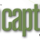20/20 Captioning Logo