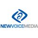 ContactWorld for Sales Logo