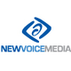 NewVoiceMedia Platform