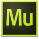 Adobe Muse Logo