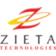 Zieta Technologies Logo