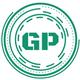 GaragePlug Logo