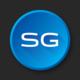 Sutter Group Logo