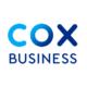 Cox Business Internet Logo