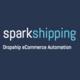 Spark Shipping Logo