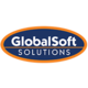 GlobalSoft Solutions