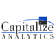 Capitalize Data Analytics, LLC