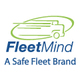 FleetLink Logo