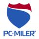 PC Miler 30
