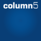 Column5 Consulting Logo