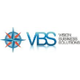 Vision Business Solutions Logo
