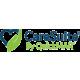CareSuite Logo