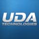 UDA ConstructionOnline Logo