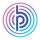 Pitney Bowes Spectrum Technology