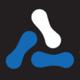AvantLink Logo