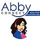 Abby Connect Logo