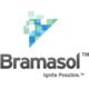 Bramasol, Inc. Logo
