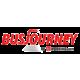 BusJourney.com