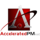 Accelerated PM Logo