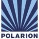 Polarion ALM Logo