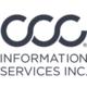 CCC ONE Total Repair Platform Logo