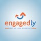 Engagedly