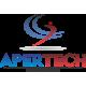 APERTech Logo