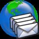 Gammadyne Mailer