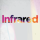 Infrared Experience Marketing