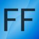 FFsplit