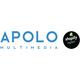 Apolomultimedia.com Logo