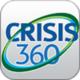 Crisis360 Logo