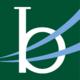 Billhighway Logo