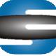 EndoVault EHR
