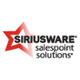 Siriusware Salespoint Solutions
