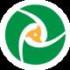 PDFsam Basic Logo