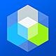 NetFoundry Network as a Service (NaaS) Logo
