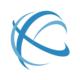 Bridge Policy Administration Logo