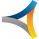 VBASoftware Ancillary Logo