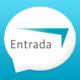 NextGen Mobile Solutions (formerly Entrada)