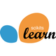 scikit-learn Logo