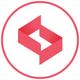 Simform Logo