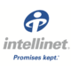 Intellinet Logo