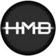 HMB, Inc.
