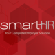 Smart HR Logo