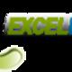 eSoftware Associates Inc Logo