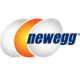 Newegg Inc. Logo