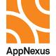 AppNexus Yieldex Analytics