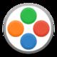Duplicate File Finder by Nektony Logo