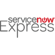 ServiceNow Express
